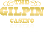 The Gilpin Casino