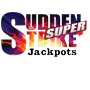 Super Sudden Strike Jackpots!