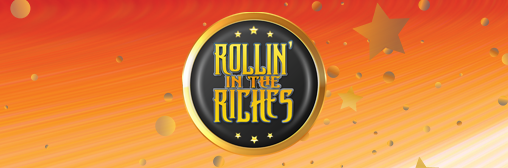 Rollin' In The Riches